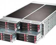 Supermicro, VSAN and EVO:Rail