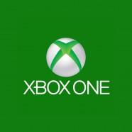 Microsoft reveals the Xbox One!