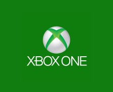 Microsoft reveals the Xbox One!