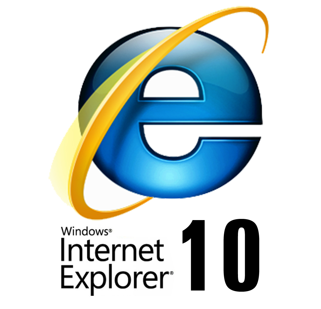 How To Change IE10′s Default Search Engine