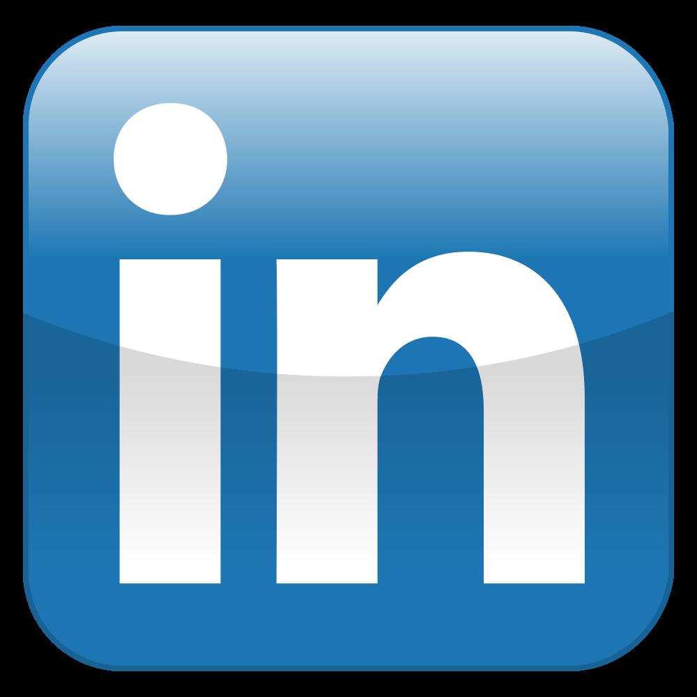 LinkedIn Security/Information Risks with Exchange