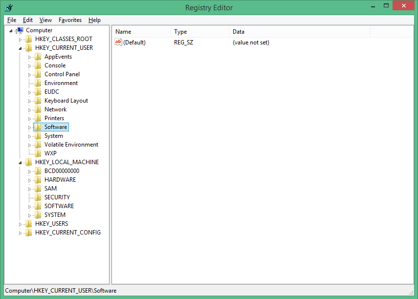 Practical Group Policy