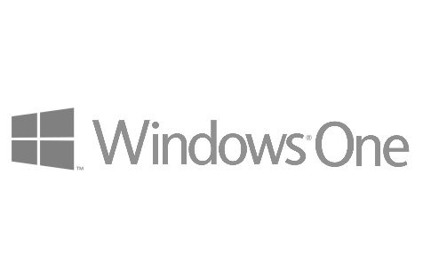 Windows One to offer hope to XP holdouts