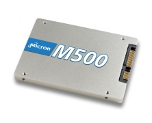 Micron demos all-flash VSAN