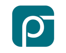 Review: Pertino cloudy VPN