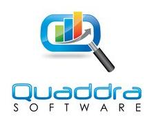 Quaddra provides Storage Insight
