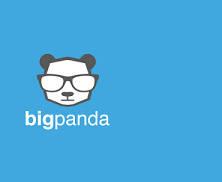 BigPanda cuts the chatter