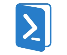 Intro to PowerShell 2 – Cmdlets