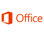 Preparing for Office 2016