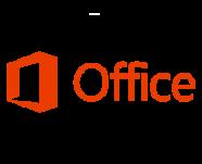 Preparing for Office 2016