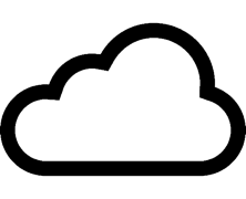 Archival cloud storage can be an affordable backup layer