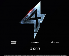 Marvel vs Capcom 4 rumors gain momentum
